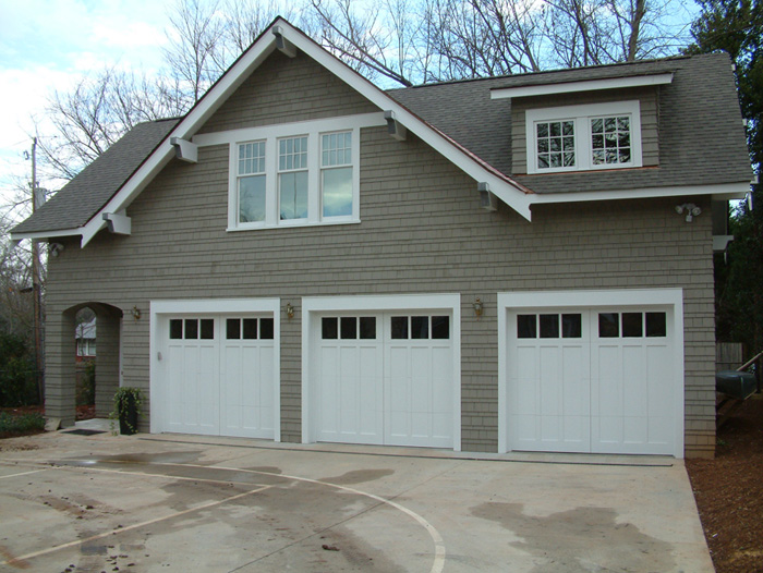 garage-building-home-remodeling