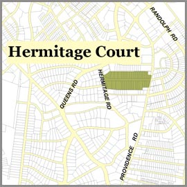 historic myers park hermitage court remodeling restoration preservation charlotte nc general contractor comapny