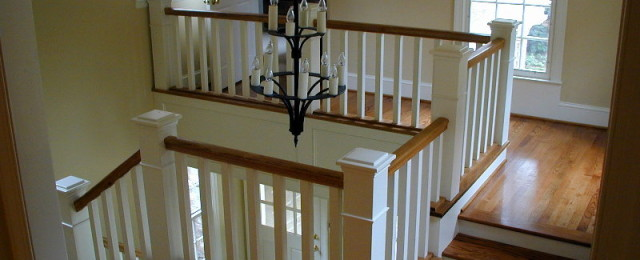 Charlotte Remodeling Home General Contractor Charlotte NC