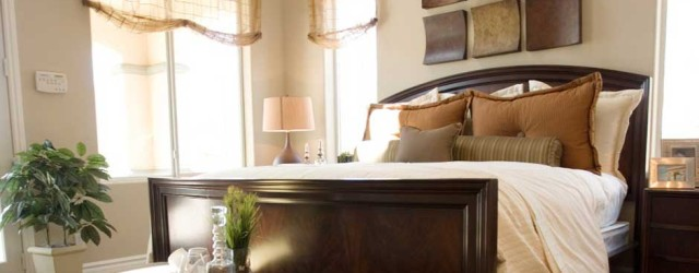 Charlotte Remodeling Company