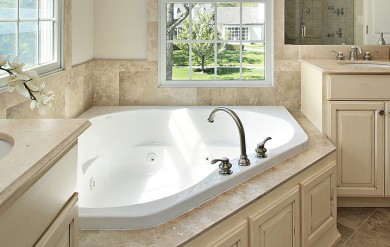 Charlotte Remodeling Company Charlotte NC Our Portfolio - Bathroom remodeling matthews nc