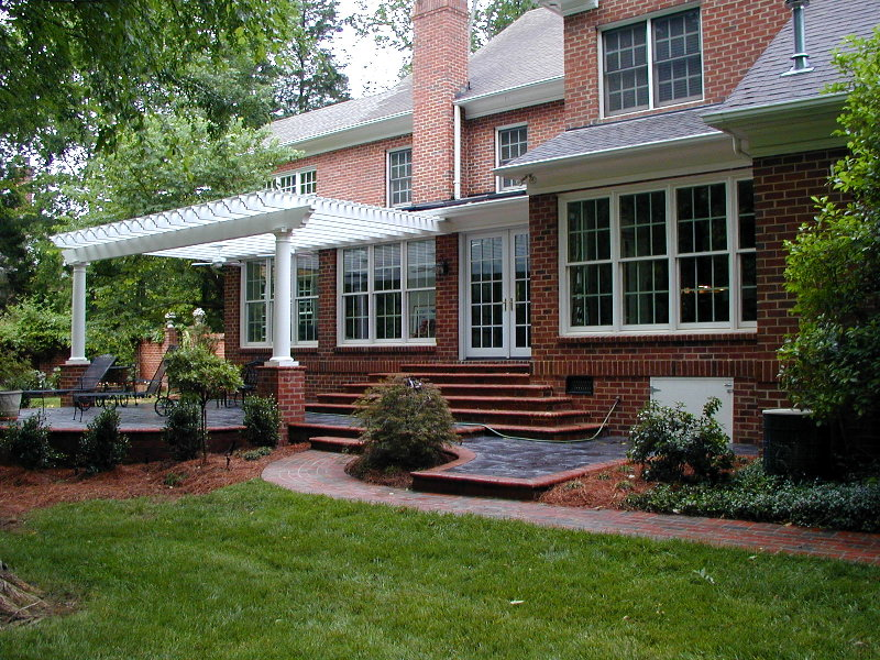 Charlotte Remodeling Company General Contractor Home Remodeling Charlotte NC North Carolina